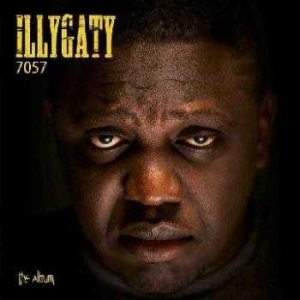 IllBliss - Chukwu Agozigo Gi (Remix) ft. Dremo & Ycee